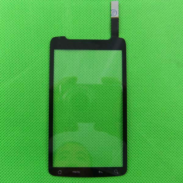 Touch screen Digitizer for HTC Desire Z T-mobile G2 A7272