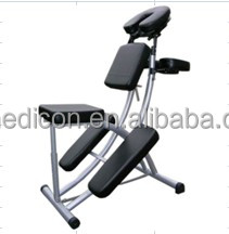 massage chair parts