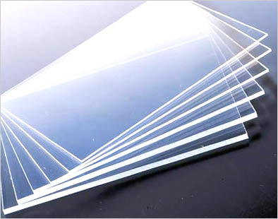 thin clear pvc sheets transparent plastic sheets