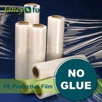 camera protection film plastic protective film