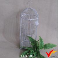 recycling metal vintage trading bird cages company