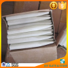 Natural white us slate pencil/dustless marking chalk