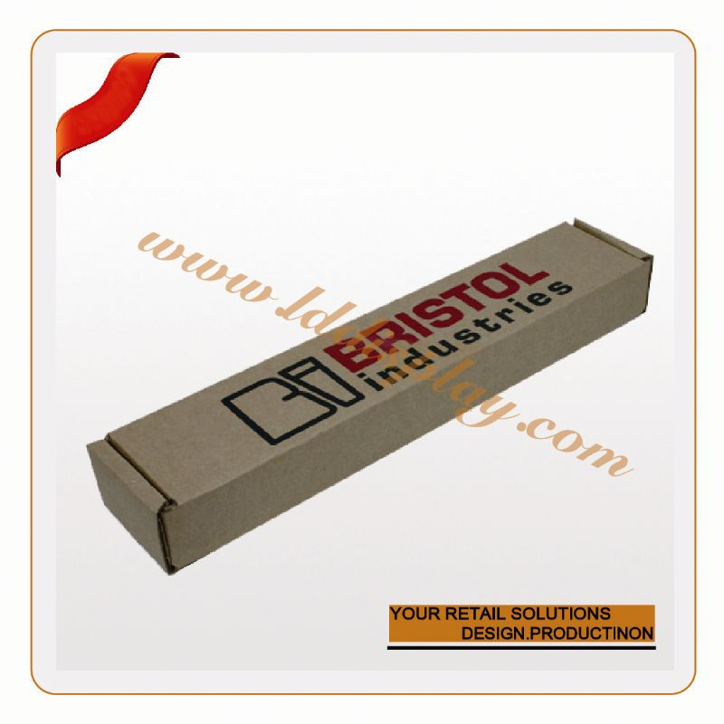 Customize cheap customized au crust printed pizza boxes electrical pvc junction boxes