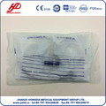 Disposable 2000ml T-cross Urine Bag