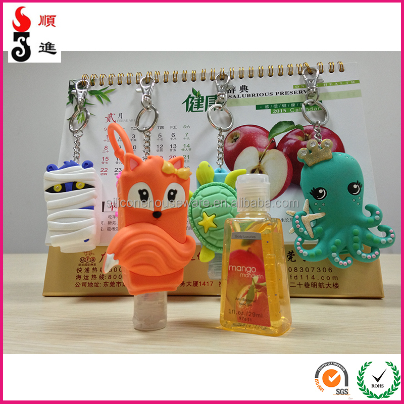 2015 cheap hot promotional items wholesale rubber product