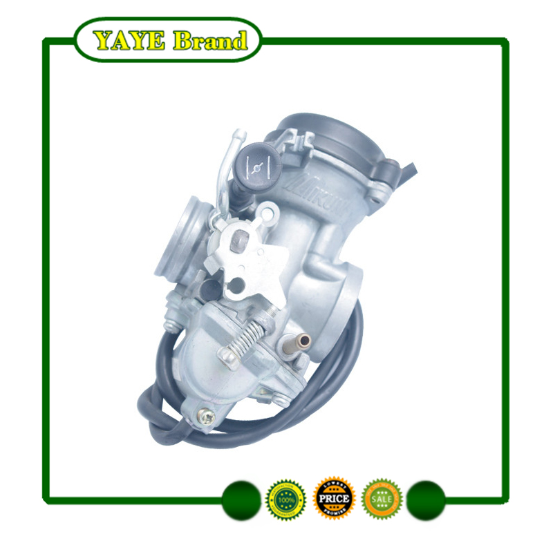High performance Motorcycle spare parts GN125H carburetor