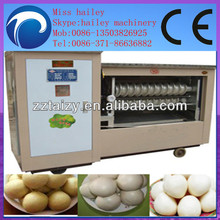 Low Price Hourly Professional Commercial stuffing steamed bun /bread machine Steamed Stuff Bun Forming Machine