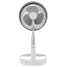 Hot Sale Foldable Free Standing Portable 3 Gear Adjustable Speed Electric Cooling <strong>Fan</strong>