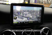 "MERCEDES BENZ NEW A-CLASS, B-CLASS CLA 8"" OEM REPLACEMENT, RETROFIT TOUCH SCREEN"