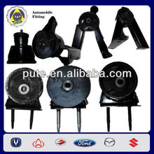 Hot Sale Auto Parts Engine Mounts with Good Quality for Suzuki