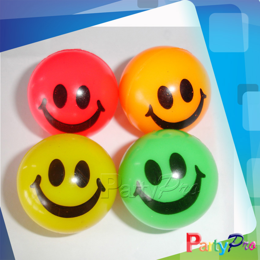 2014 Cheap Dimple Rubber Ball