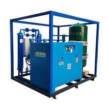 Transformer Dry Air Machine/ Compressed Air Generator