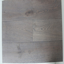 UV Lacquered Oak engineered <strong>wood</strong> flooring1212