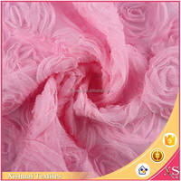 High quality Polyester Cheap price Factory wholesale skating dress fabric