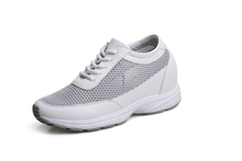 2014 Fashion Ladies Sports Shoes Women Sport Shoes