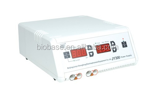 Biobase high quality Basic power supply with low price