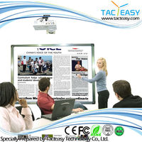 interactive whiteboard electronic drawing board for kids