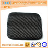 Carbon Fiber Car Fuel Tank Cover for Subaru Impreza 10th, Oil Tank Cap
