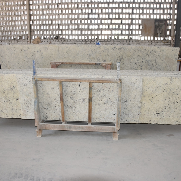 Best Quality rustic yellow granite countertop Wholesale Price