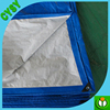 100% virgin / korea pe tarpaulin/roofing cover tarpaulin with competitive price