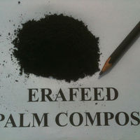 ERA PALM COMPOST
