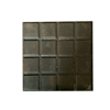 Iron Floor Tile For Factory Workshop