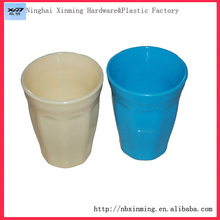 High qulity cheap plastic drinking cup