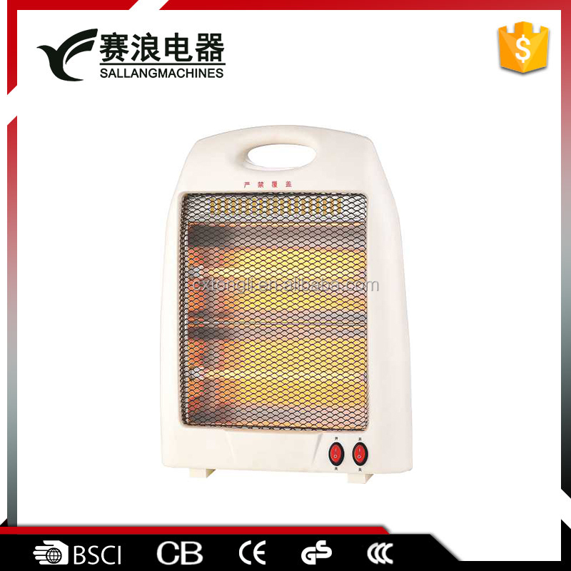 tree standing Oem electric water heater manufacturers