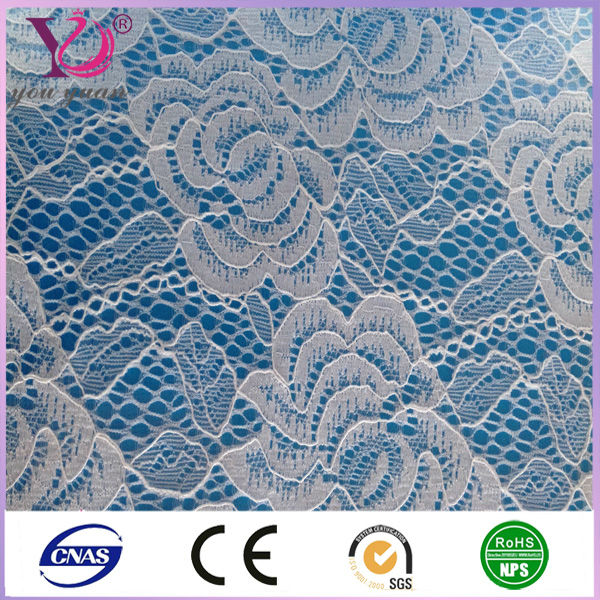 lace fabric in rolls of good material