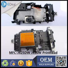 For Brother printer parts print head for Brother MFC J6710 J6910 J6510DW printhead