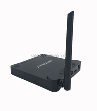 android tv box amlogic s812 android5.1 ram 2GB rom 8GB full hd 1080 free porn video box iptv