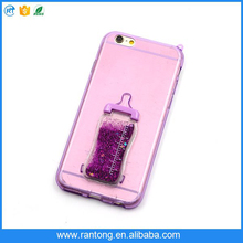 wholesale made in china universal smartphone cases for samsung galaxy s3 s4 s5
