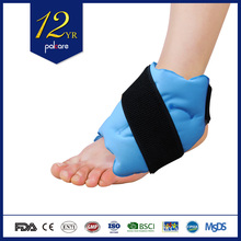 Cold heating pads at cvs bed buddy ankle foot and elbow orthosis wrap