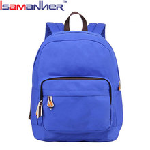 Customized trendy high quality school bags, kids child school bags online