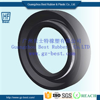 NBR SC oil seal (Double diaphragm pumps)