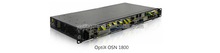 Huawei OptiX OSN 1800 OTN Optical Transmission Syatem