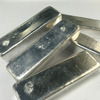 Offer high quality indium metal indium ingot