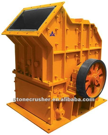 GXF Energy Efficient Stone Hammer Crusher/coal crusher