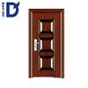 cheap security door photos steel internal doors factory decorative inserts heat transfer panel gates