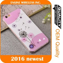 phone shell for nokia lumia 430 back cover