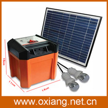 Favorites Compare cheap wholesale used solar generators for sale SP3