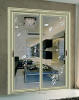 onitek swing door