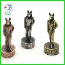2012 cheap custom ornaments stands for promotional souvenir gifts(BE-TD-0019)