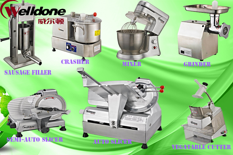 Stainless steel cabbage cassava onion potato chips slicing machine