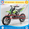 safe and good quality Chinese motorcycle dirt bike for kids