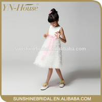 Brand new vintage lace flower girl dress patterns for Wedding