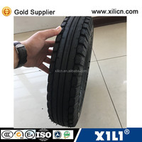 cheap price 4.00-8 heavy duty motorcycle tyre USD4.0-USD5.0