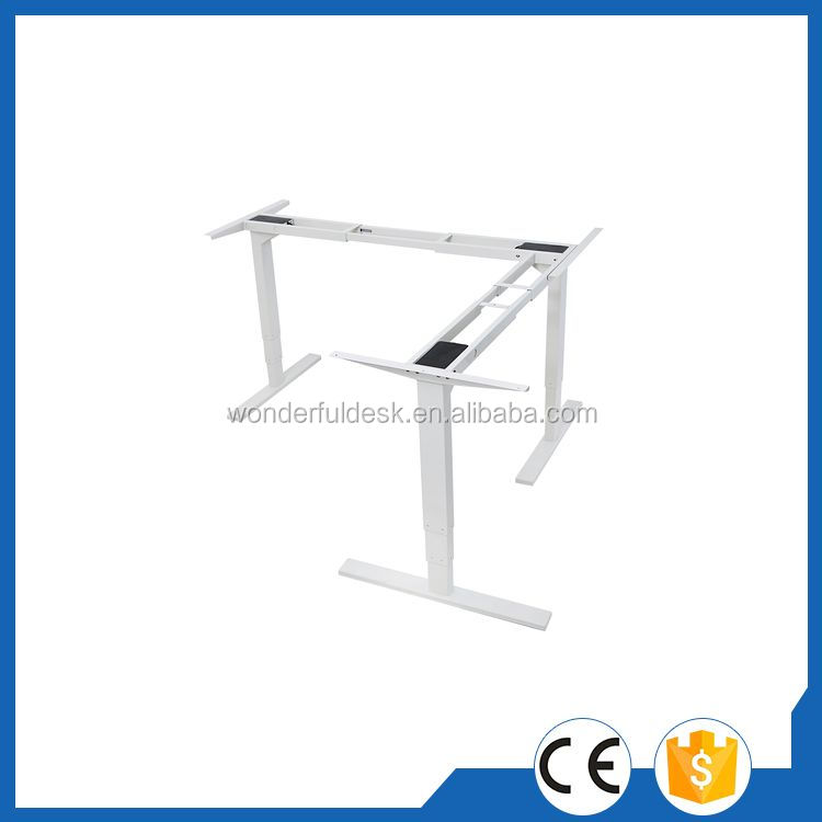 Design multi-functional adjustable notebook table