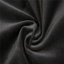Upholstery fabric wholesale furniture textile corduroy fabric for sofa