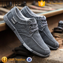 2017 fashion thick soft sole latest model man sport shoes